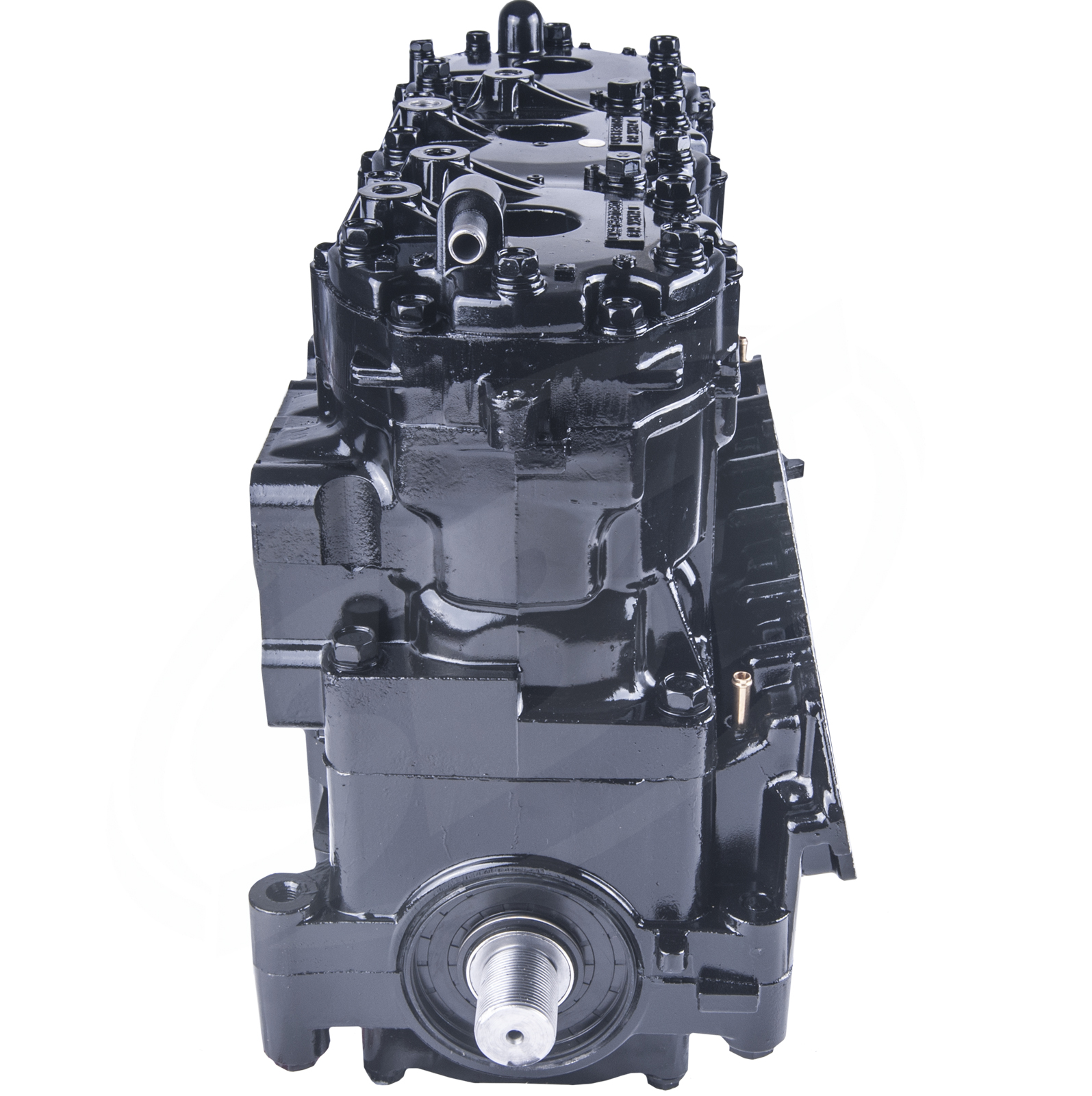 Yamaha 1200 Cylinder Sleeve GP1200 XL 1200 SUV LX 2000 LS 2000 Exciter 270 Non PV Engines