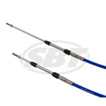 Kawasaki Trim Cable 750 ZXI /900 ZXI 59406-3743 1995 1996 - More Details