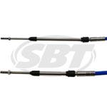 Kawasaki Trim Cable 750 ZXI 59406-3760 1996 1997 - More Details