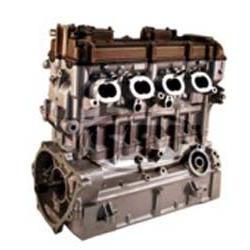 Kawasaki 15f engine