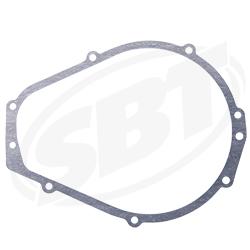 Yamaha Flywheel Cover Gasket SuperJet /WaveRunner III /WaveRunner III /WaveRunner LX
