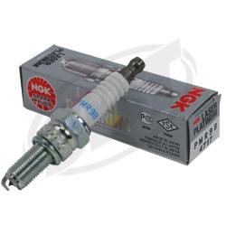 Kawasaki PMR9B Spark Plug 250X /260X /260LX /300X /300LX 92070 3707