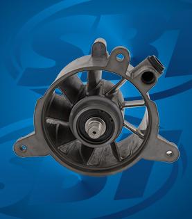 Jet-Ski Pump Parts: ShopSBT com